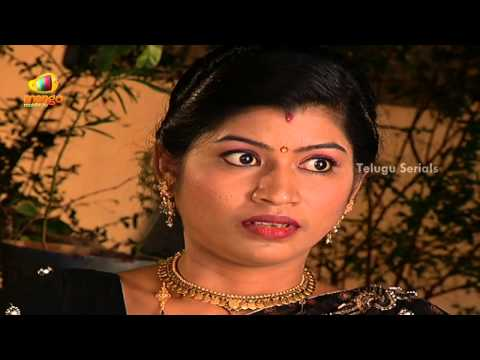 Moodu Mulla Bandham Serial – 24th October 2013 – Episode – 59 Photo,Image,Pics-