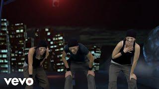 Zecchino Baby Dance: La banda Babydance