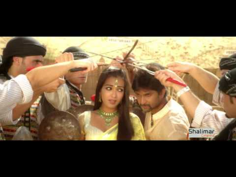 Neetho Edo Video Song || Paisa Movie Full Hd 1080p video