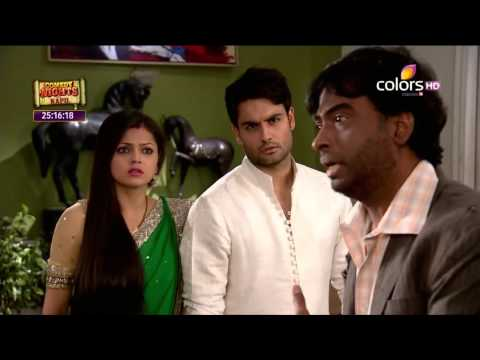 Madhubala   21st June 2013   Full Episode HD thumbnail