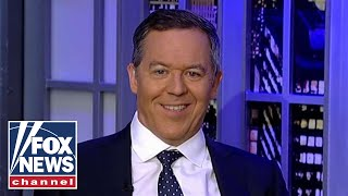 Gutfeld: Can Joe Biden go the distance?