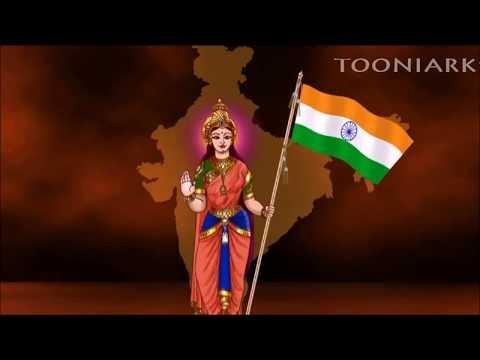 Telugu Learning's | Balasiksha | Chihnalu| By Tooniarks video