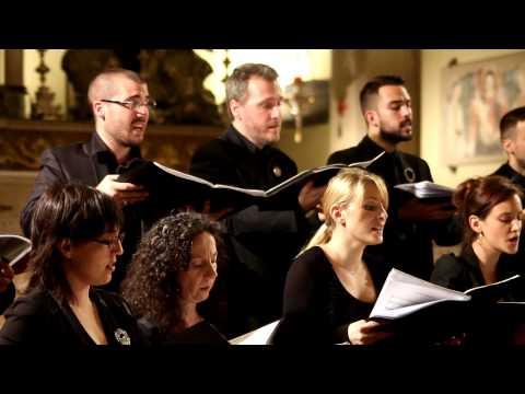 Дитрих Букстехуде - Missa Brevis