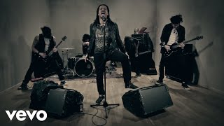 Download Lagu Pop Evil - Behind Closed Doors Gratis STAFABAND