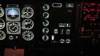 RC-1 Trailer