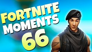 """#1 RANKED SOLO PLAYER """"TheMyth"""" INSANE ENDING! 