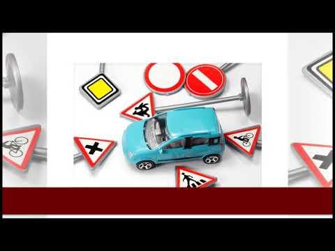 Usługi Transportowe Przewóz Osób Wynajem Autokarów Prawo Jazdy Nysa Jazda Na Max