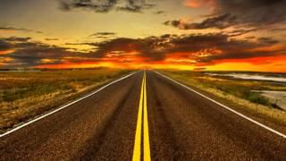 Watch Van Morrison Ancient Highway video
