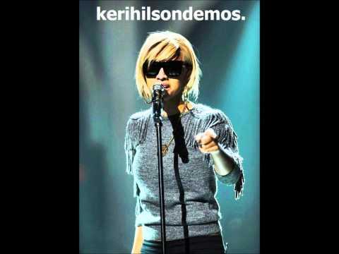 Jennifer Lopez - Wrong When You