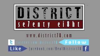 Circle of Life (District 78 Remix) - Lion King