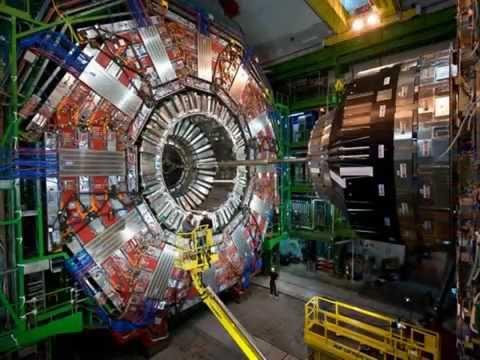 Current event: CERN CHINA SHIVA.