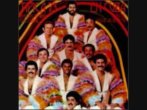 Típica 73 - Fiesta de tambores