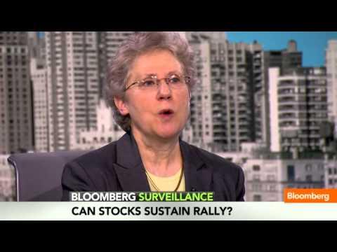 Goldman's Cohen: Next Recession Far Off in Future