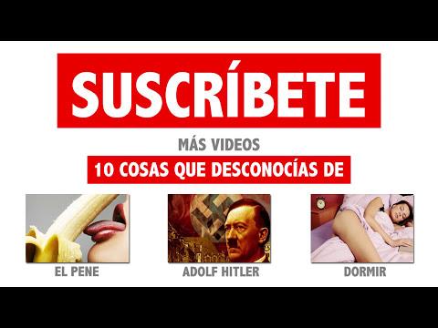 Completo Análisis Del iPhone 6   Review En Español
