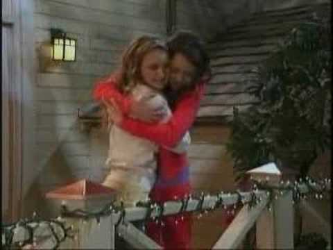 True Friend - Hannah Montana video
