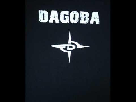 Dagoba - 4.2 Destroy