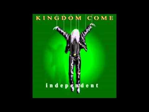 Kingdom Come - Tears