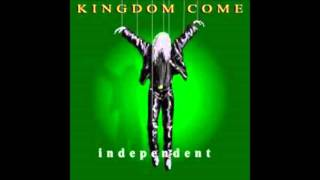 Watch Kingdom Come Tears video