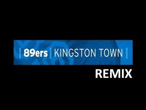 download lagu 89ers - Kingston Town Remix gratis