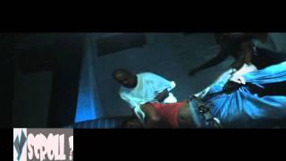 Watch Gucci Mane Trap Talk video