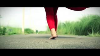 Download Bangla new Song
