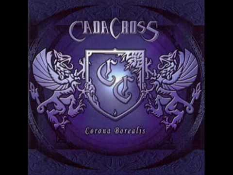 Cadacross - Learn The Dark
