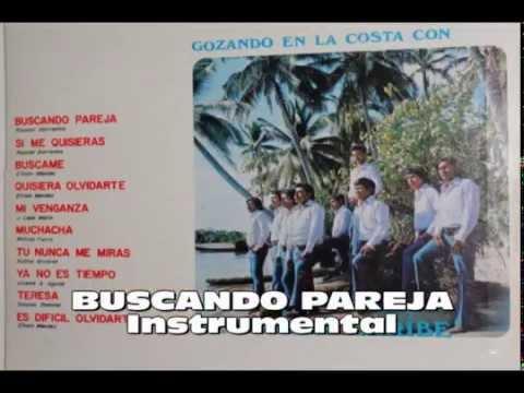Grupo Caribe - (1977) - Disco Completo video