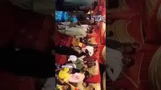 Mian channu Mahndi Dance