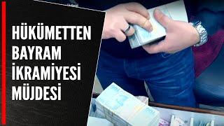 download lagu Hükümetten Bayram Ikramiyesi Müjdesi gratis
