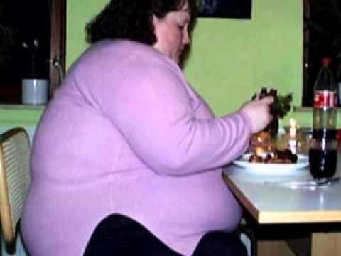 фотоархив жирные