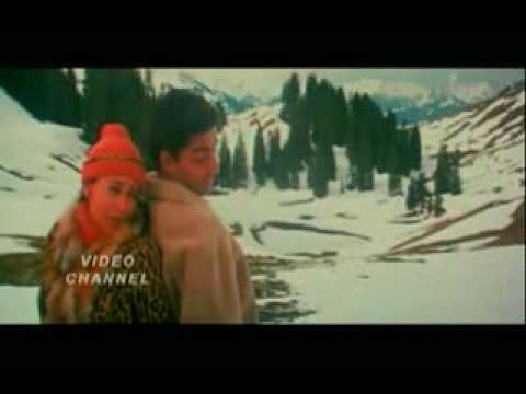 Haan Maine Bhi Pyar Kiya video