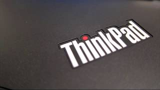 ThinkPad on a Budget: The X Series