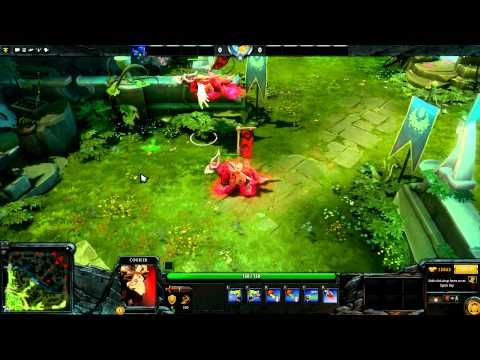 L Dogs Dota 2 Dota 2 Courier Sells for