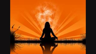 Relax TV - A Melhor Musica para relaxar - The Best Music for relaxation