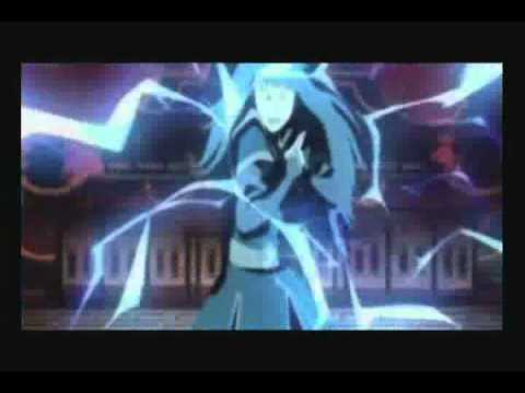 Zuko And Katara Vs Azula Amv video