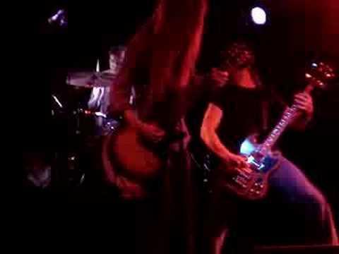 firebird 1 29/10/07