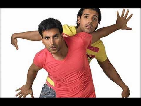 Desi Boyz  Full Song video