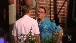 Kitchen Nightmares US S06E03 PDTV x264 2HD