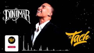 Download lagu Dj Tach - Mix Don Omar (Exitos)