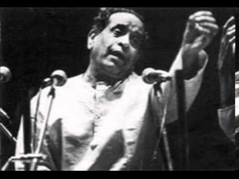 Bhajan   Ram Ka Gun Gaan Kariye   Bhimsen Joshi & Lata Mangeshkar video
