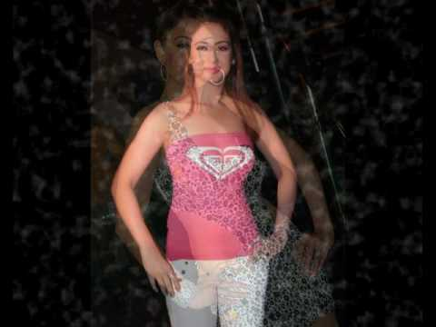 Preeti Jhangiani A Beautyful Actress Of Hindi Cinema, Mms Scandal video