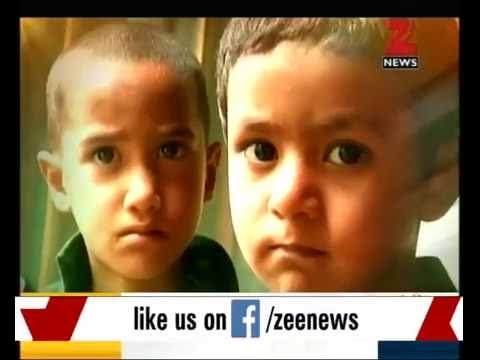 What does children of Kashmir think about India, terrorism and peace? Part-I