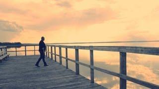 Musiko Feat. Anna Cano | Caminando | VideoClip Oficial