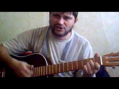 Антон Усков - Бессмысленны слова