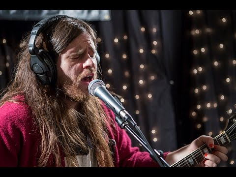 Meatbodies - Full Performance (Live on KEXP)