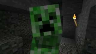 Top 5 Minecraft Songs [NEU]