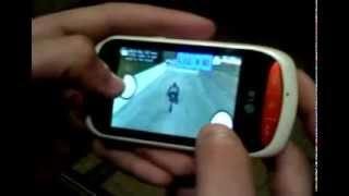 Samsung S5233 Star Gta San Andreas- Download Link