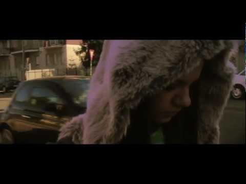 Denny Lahome ft. Guè Pequeno - Vieni con me (Prod. Andrea Bzilla) Music Videos