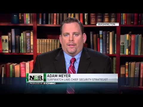 Nightly Business Report — February 6, 2015