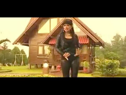 Rani Simbolon ★ Sekka Nauli video